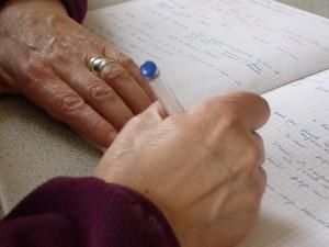 des ateliers d'écriture pour tous cimg1051-300x225